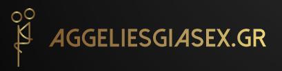 AGGELIESGIASEX.GR
